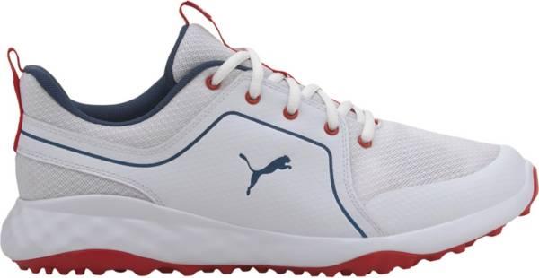 PUMA Men's Grip Fusion Sport 2.0 Golf Shoes product image