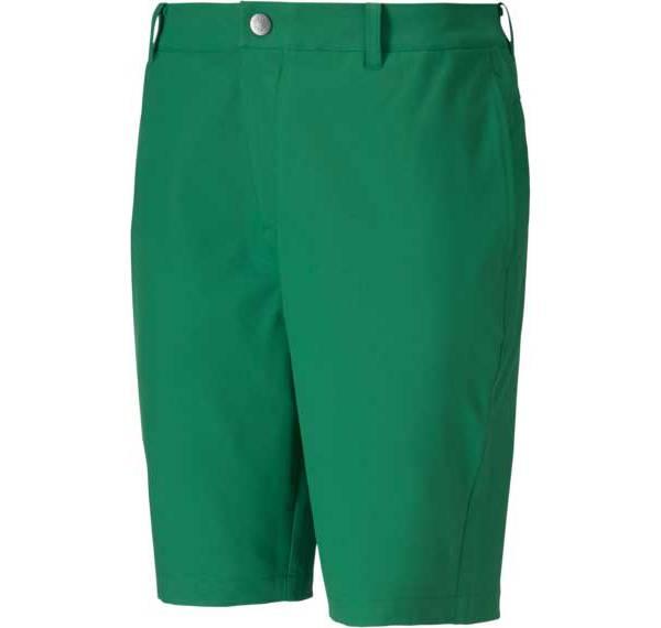 PUMA Men's Jackpot 10'' Golf Shorts product image
