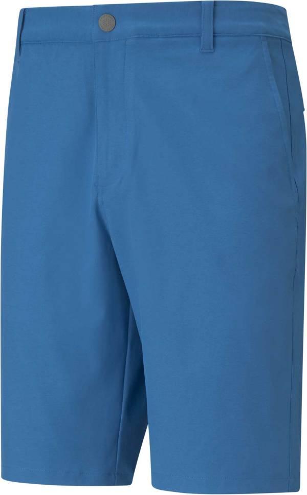 PUMA Men's Jackpot Golf Shorts product image