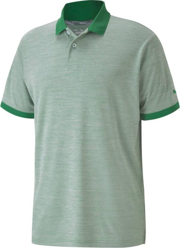 PUMA Men's Jupitar Polo product image