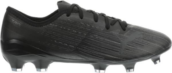 PUMA Men's Ultra 2.1 FG Soccer Cleats product image