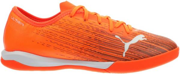 PUMA Men's Ultra 2.1 IT Soccer Shoes product image