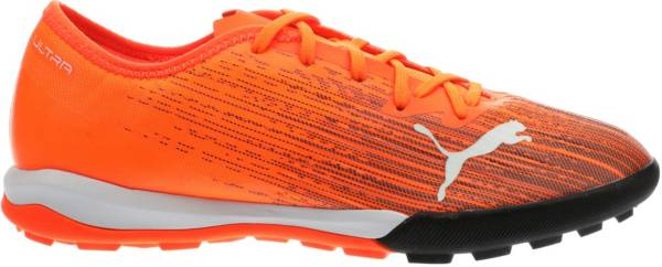 PUMA Men's Ultra 2.1 TT Soccer Cleats product image