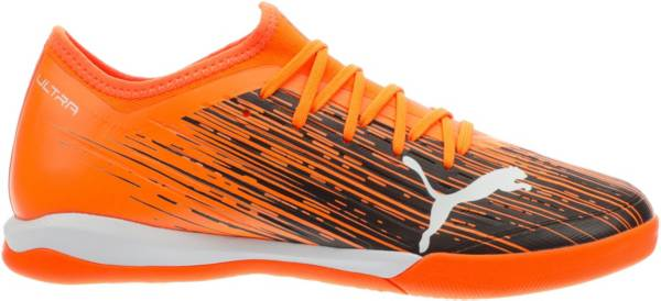 PUMA Men's Ultra 3.1 IT Soccer Shoes product image