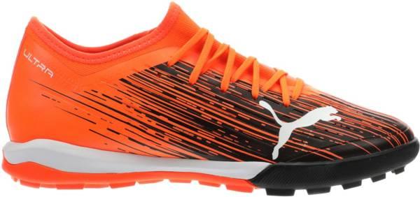 PUMA Men's Ultra 3.1 TT Soccer Cleats product image