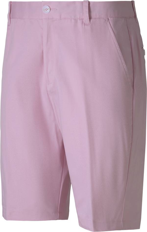 PUMA x Arnold Palmer Men's Latrobe Golf Shorts product image
