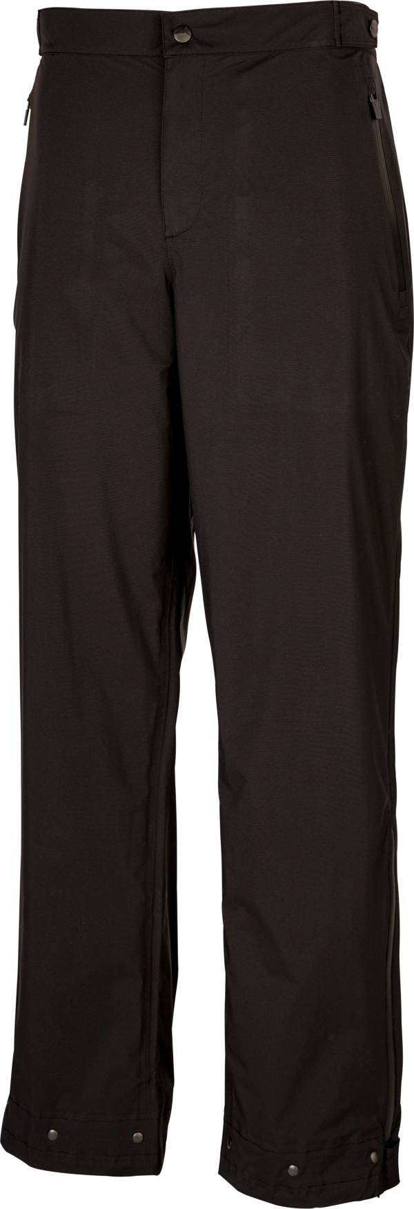 Puma Men's Ultradry Golf Pants product image