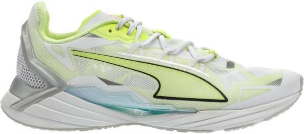 PUMA Men's UltraRide Running Shoes product image