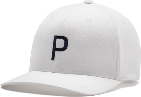 PUMA Men's Limited Edition X P Golf Hat product image