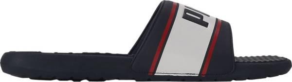 PUMA Men's Cool Cat Sport Retro Slides product image