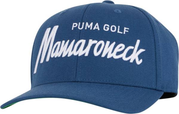 PUMA Men's Mamaroneck City US Open Snapback Hat product image