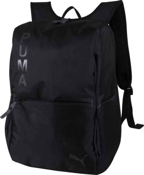 PUMA Ace Backpack product image