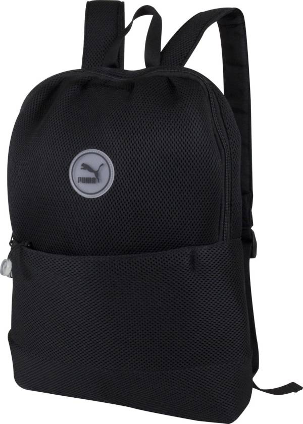 PUMA Space Mesh Backpack product image