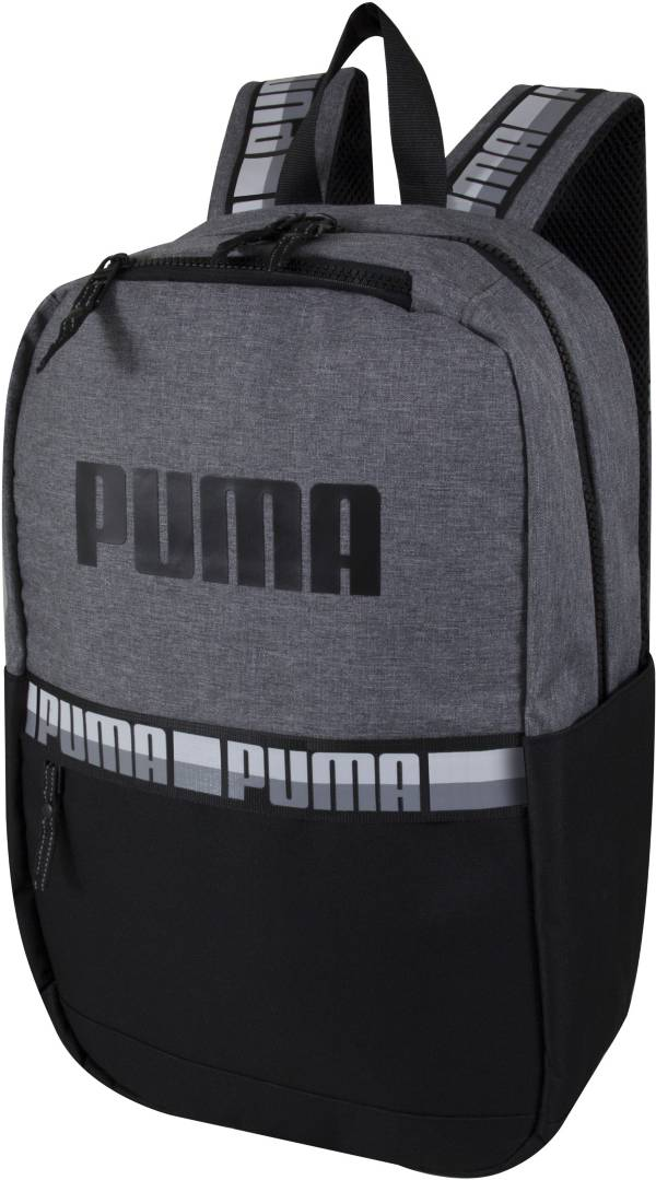 PUMA Speedway Backpack product image