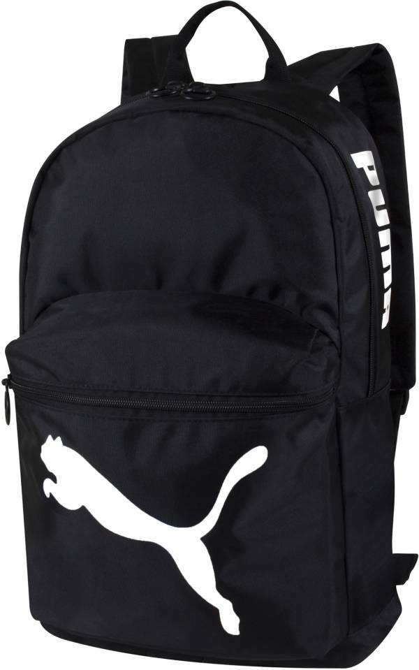 PUMA Essential Backpack product image