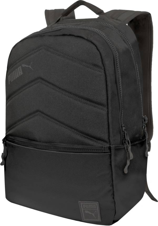PUMA The Ready Backpack product image
