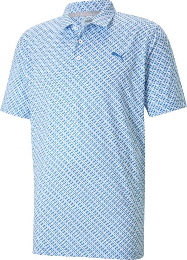 PUMA Men's Leucada Golf Polo product image