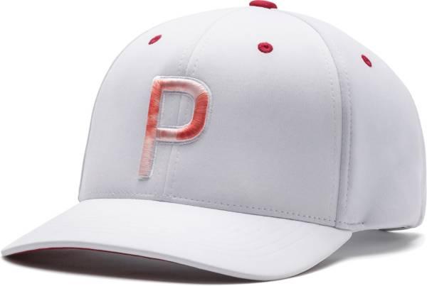 PUMA Men's 2020 P110 Golf Hat product image