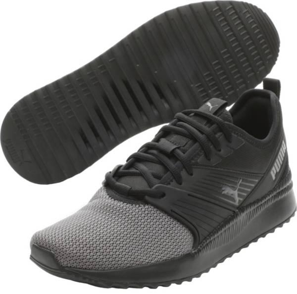 PUMA Men's Pacer Next FFWD Shoes product image