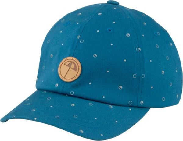 PUMA X Arnold Palmer Men's AP Umbrella Adjustable Golf Hat product image