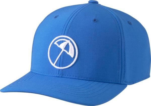PUMA x Arnold Palmer Men's AP Circle Umbrella Snapback Golf Hat product image