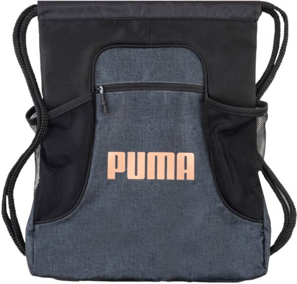 PUMA Challenger Carry Sack product image