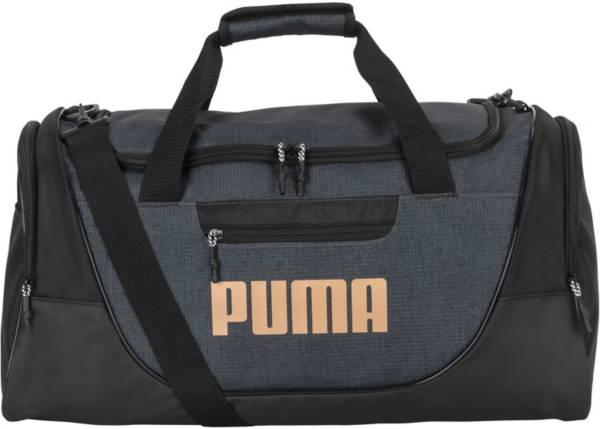 PUMA Challenger Duffel Bag product image