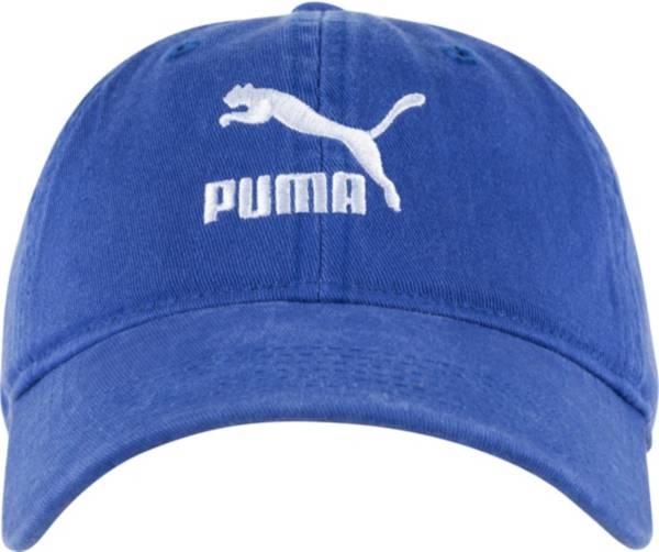 PUMA Archive Adjustable Dad Cap product image