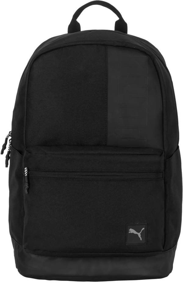 PUMA Multitude Backpack product image