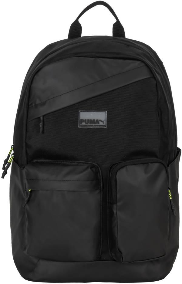 PUMA Momentum Backpack product image