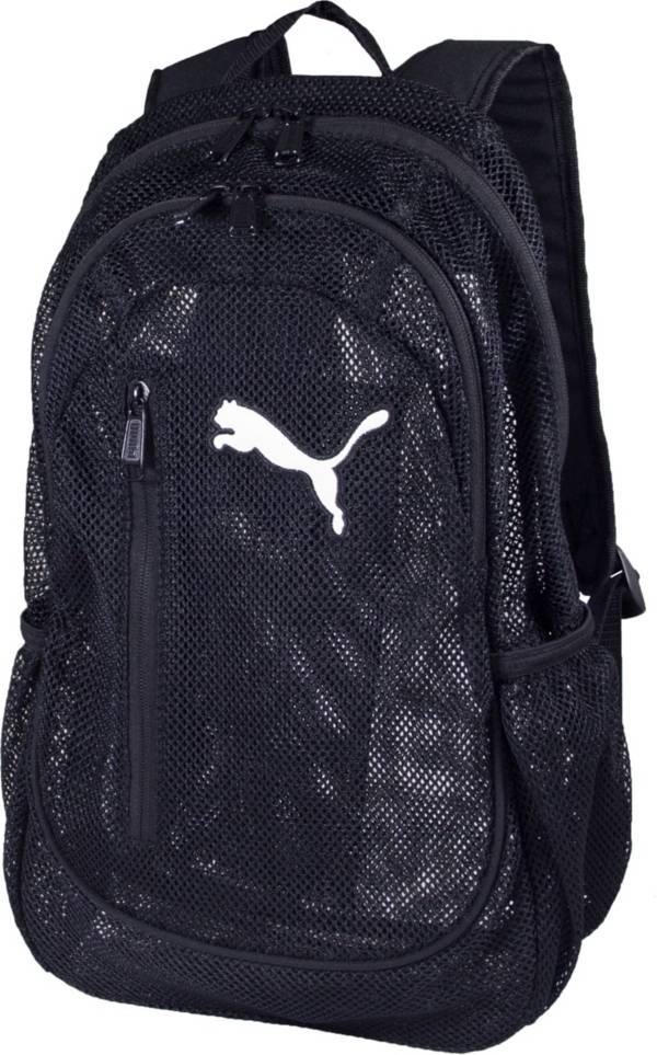PUMA Unite Backpack product image