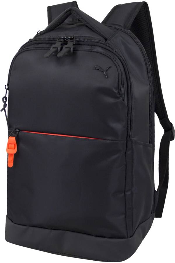 PUMA Vaulted Backpack product image