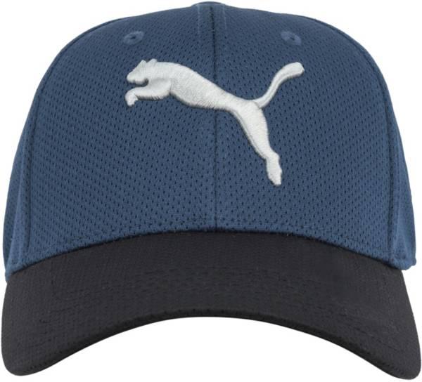 PUMA Evercat Mesh stretch Fit Cap product image