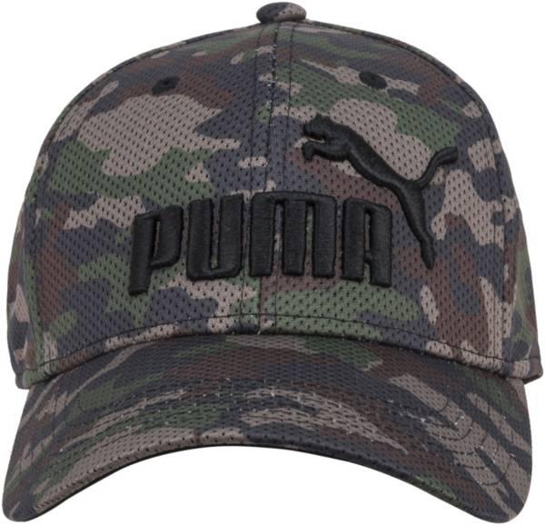 PUMA Evercat Martin Running Adjustable Cap product image