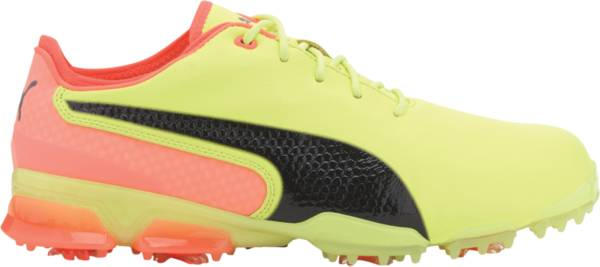 PUMA Men's IGNITE PROADAPT Rise Up Golf Shoes product image