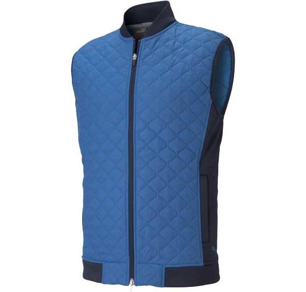 PUMA Men's Primaloft Stealth Vest product image