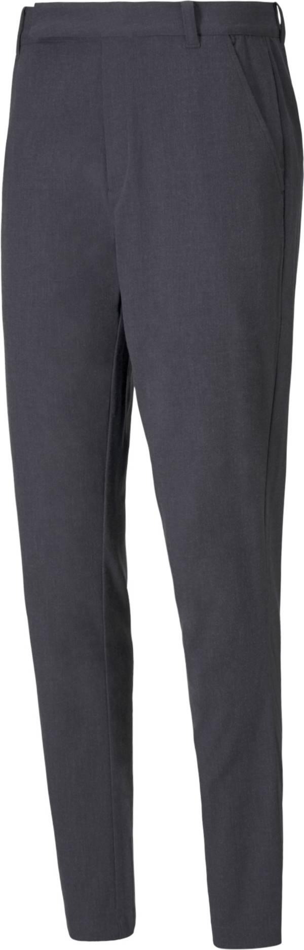 PUMA x Arnold Palmer Men's AP Tab Golf Trousers product image