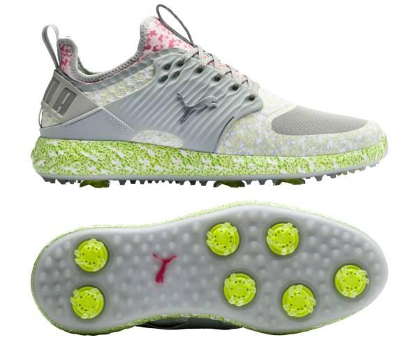 PUMA Men's IGNITE PWRADAPT Caged TournAMENt Golf Shoes product image