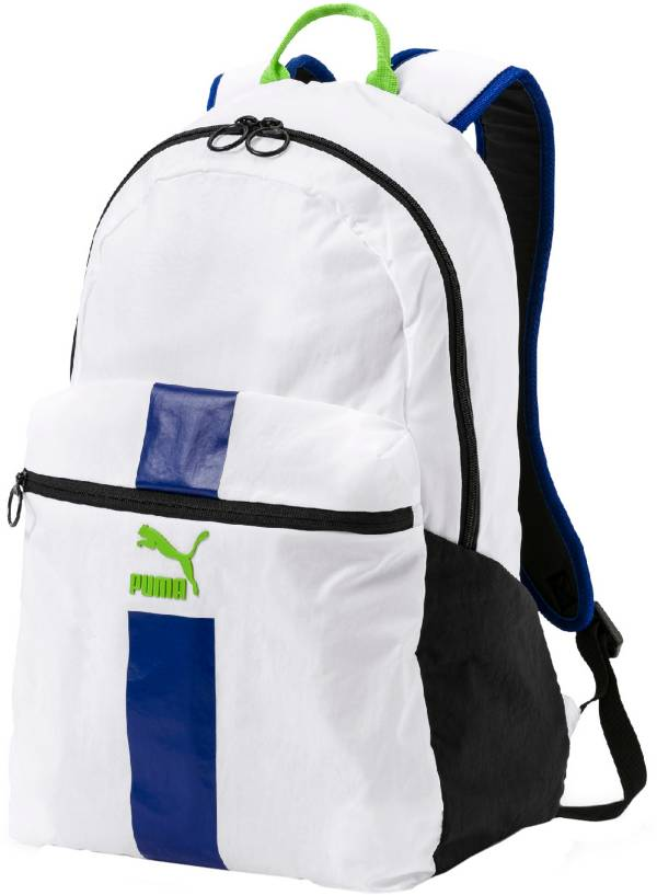 PUMA Originals Day Backpack product image
