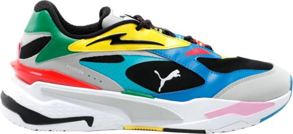 PUMA Men's RS-Fast Intl Game Shoes product image
