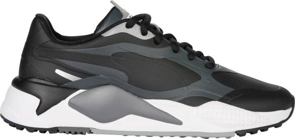 PUMA Men's RS-G Golf Shoes product image