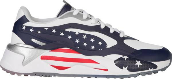 PUMA Men's RS-G USA Golf Shoes product image