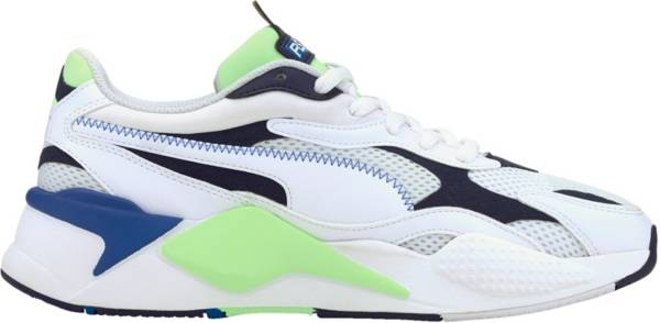 PUMA Men's RS-X³ Millenium Shoes product image