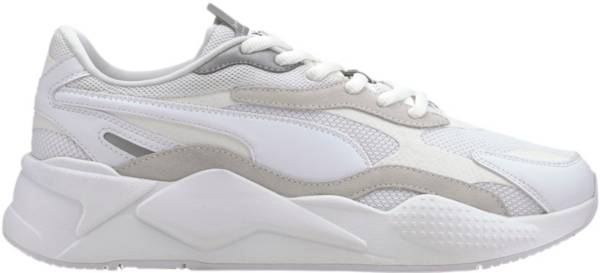 PUMA Men's RS X Puzzle Shoes product image