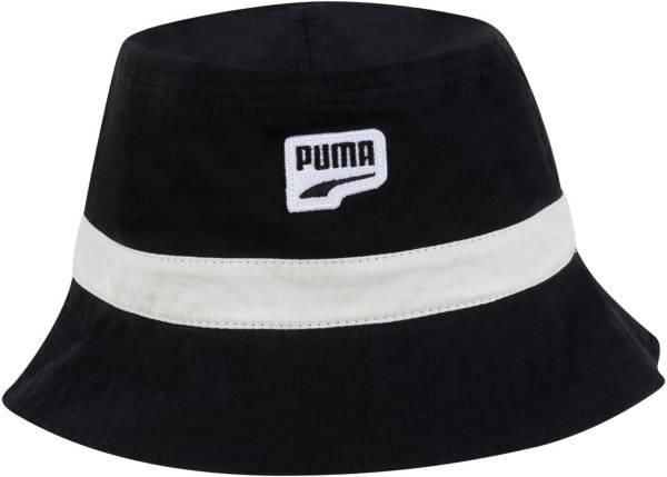 PUMA Men's Retro Bucket Hat product image