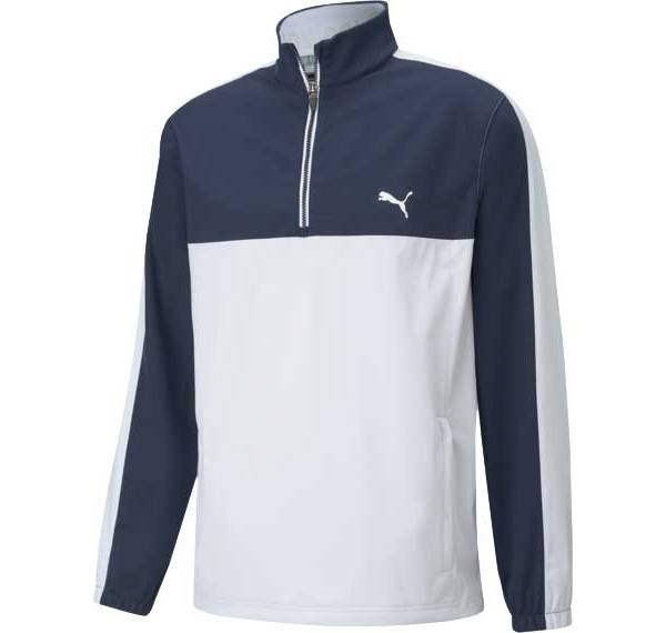 PUMA Men's Riverwalk Jacket product image
