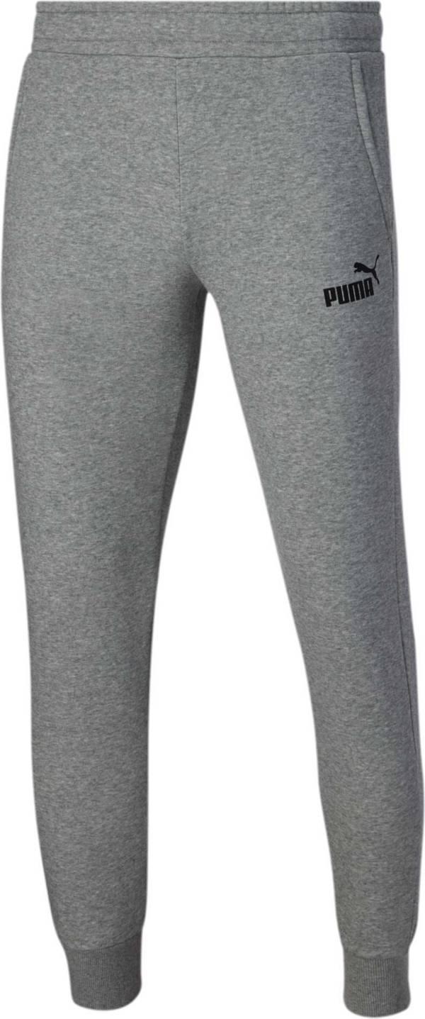 PUMA Men's Essential Logo Pants product image