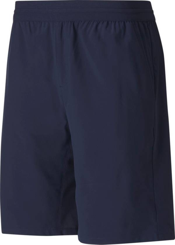 PUMA Men's Tech Golf Shorts product image