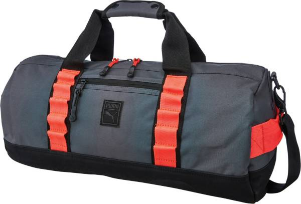 PUMA Outlier Duffel Bag product image