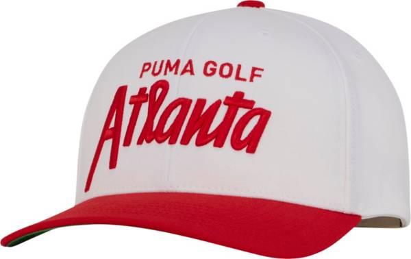 PUMA Men's Atlanta City TOUR Championship Golf Hat product image